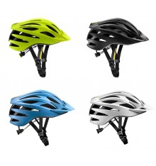MAVIC Crossride SL Elite women MTB helmet 2020