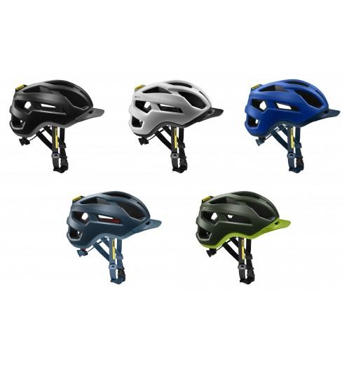 MAVIC XA PRO helmet 2020