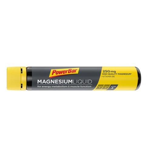 POWERBAR Magnesium liquid 25cl