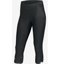 SPECIALIZED RBX Comp women's knicker tight 2020