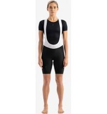 SPECIALIZED RBX women's bib shorts 2021