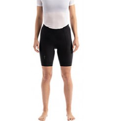 SPECIALIZED RBX women's cycling shorts 2020