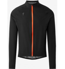 SPECIALIZED Deflect H2O Pac water wind resistant jacket 2020