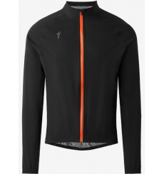 SPECIALIZED veste coupe-vent imperméable Deflect H2O Pac 2020