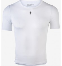 SPECIALIZED SL men's short sleeve base layer 2020