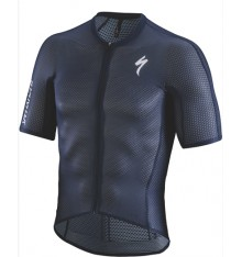SPECIALIZED maillot vélo manches courtes SL Light 2020