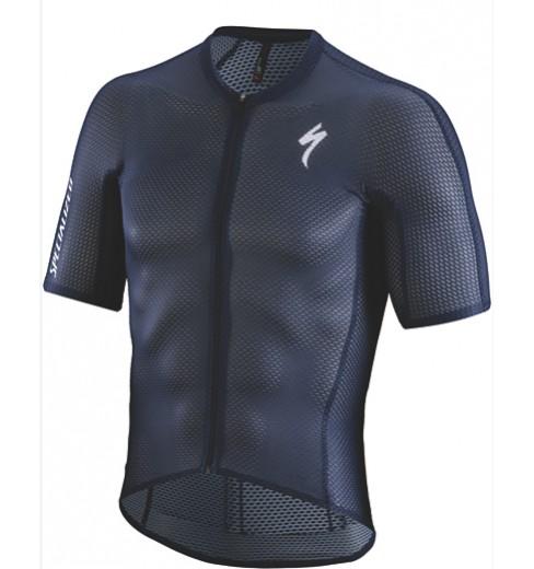SPECIALIZED SL Light cycling jersey 2019