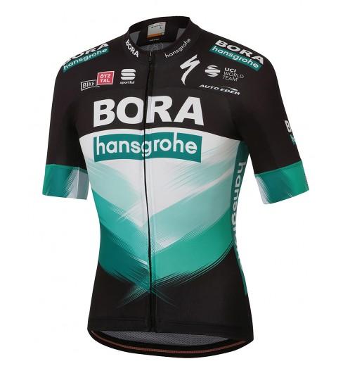 Sportful Bora Hansgrohe Team Race Sock