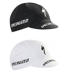 SPECIALIZED cotton cycling cap 2020