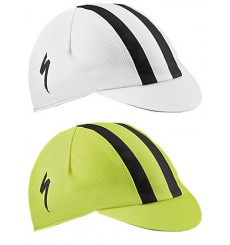 Casquette cycliste toile SPECIALIZED Light 2020