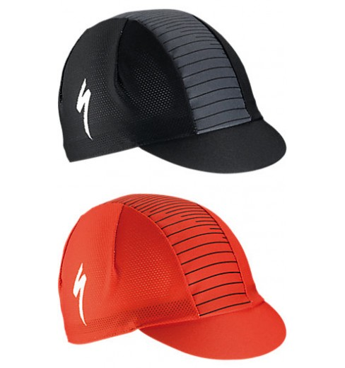 SPECIALIZED Terrain cycling cap 2020