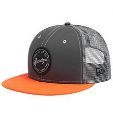 SPECIALIZED casquette Podium New Era 9Fifty Snapback Scripty Hat