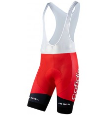 COFIDIS bib shorts 2020