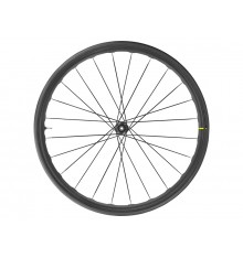 MAVIC Ksyrium UST Disc 2020 road rear wheel