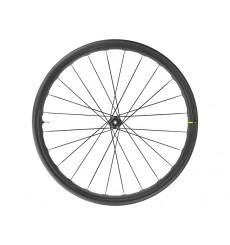 MAVIC Ksyrium UST Disc 2020 road rear wheel