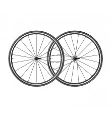 MAVIC Ksyrium UST 2020 road wheelset