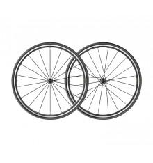 MAVIC paire de roues route Ksyrium UST 2020