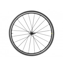 MAVIC Ksyrium UST 2020 road rear wheel