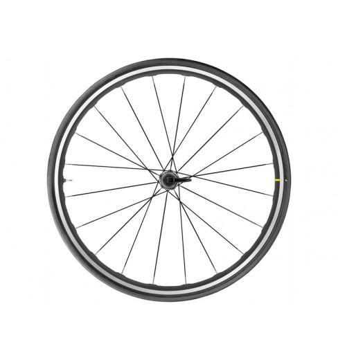 MAVIC roues arrière route Ksyrium UST 2020