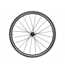 MAVIC Ksyrium Elite UST 2020 road rear wheel