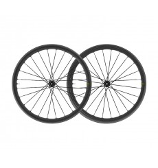 MAVIC Ksyrium Elite Disc UST 2020 road wheelset