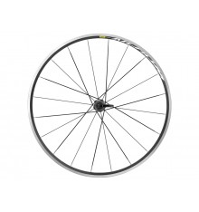MAVIC Aksium road rear wheel 2019