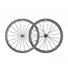 MAVIC Ksyrium Pro UST 2020 road wheelset