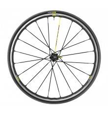 MAVIC Ksyrium Pro UST 2020 road rear wheel