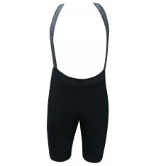ALPE D'HUEZ GOBIK Limited 3.0 K7 men's bib shorts 2020