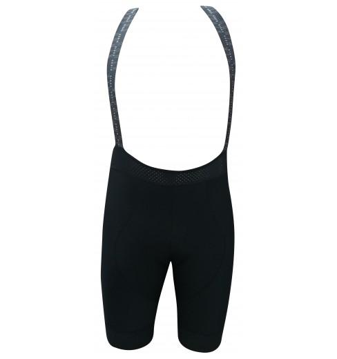 ALPE D'HUEZ GOBIK Limited 3.0 K7 men's bib shorts 2020
