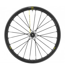 MAVIC Ksyrium Pro UST Disc 2020 road 12x142 rear wheel