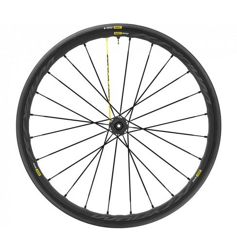 MAVIC Ksyrium Pro UST Disc 2020 road 12x142 rear wheel