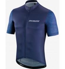 SPECIALIZED maillot vélo manches courtes homme RBX Comp Terrain 2020