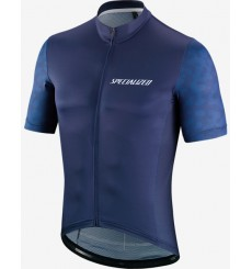 SPECIALIZED RBX Comp Terrain short sleeve cycling jersey 2020