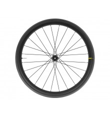 MAVIC Cosmic Elite UST DISC road rear wheel