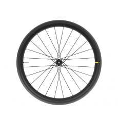 MAVIC Cosmic Elite UST DISC road rear wheel