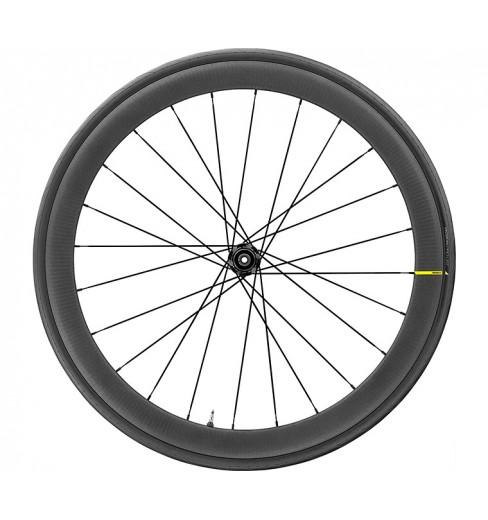 MAVIC Cosmic Pro Carbon UST DISC rear wheel