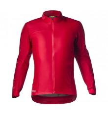 MAVIC veste cycliste coupe-vent MAVIC Marin 2020