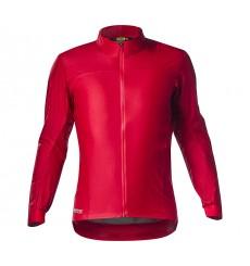MAVIC Marin windproof cycling jacket 2020