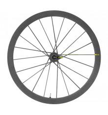 MAVIC COSMIC ULTIMATE T rear wheel 2020