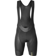 MAVIC Ksyrium Pro bib shorts 2020