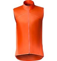 MAVIC Sirocco windproof cycling vest 2020