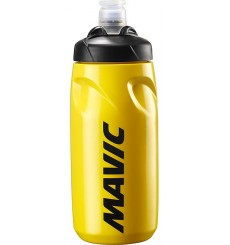 MAVIC bike water bottle - 620 ml