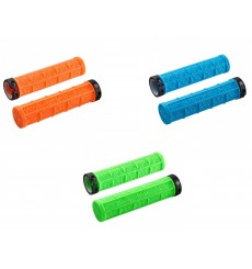 Supacaz Grizips TruNeon grips