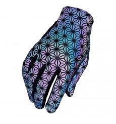 SUPACAZ gants long de vélo SupaG