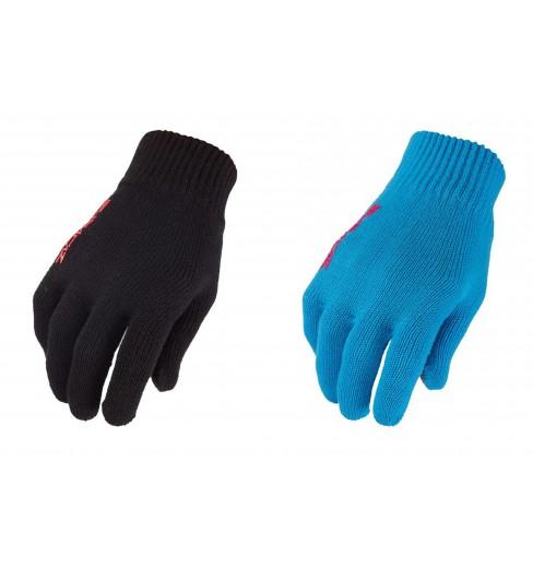 Supacaz Knitz wool winter gloves