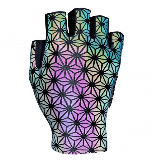 Supacaz SupaG summer gloves
