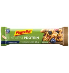POWERBAR Natural Protein bar - 40 gr