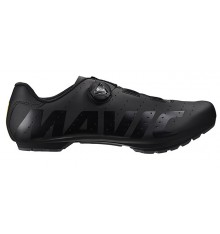 MAVIC Cosmic Boa SPD men's touring shoes 2020