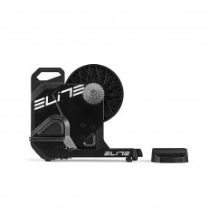 ELITE Home trainer Elite Trainer Suito